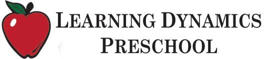 Learning Dynamics Preschool